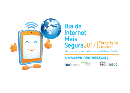 SID2017 Logo Small Logos Port Curvas 01
